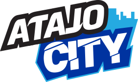 Atajo City